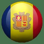 Légalisation Apostille Andorre