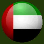 Légalisation Émirats Arabes Unis EAU (Dubaï, Abu Dhabi,...)
