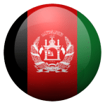 Légalisation Afghanistan