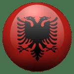 Légalisation Apostille Albanie