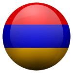 Légalisation Apostille Arménie