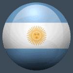 Légalisation Apostille Argentine