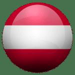 Légalisation Apostille Autriche