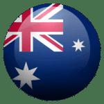 Légalisation Apostille Australie