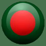Légalisation Bangladesh
