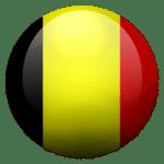 Légalisation Apostille Belgique