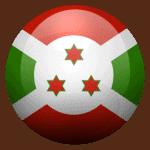 Légalisation Apostille Burundi