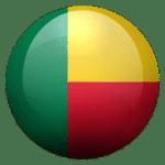 Légalisation Bénin