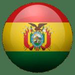 Légalisation Bolivie
