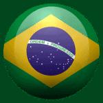 Légalisation Brésil