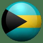 Légalisation Apostille Bahamas
