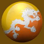 Légalisation Bhoutan