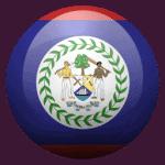 Légalisation Apostille Belize