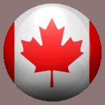 Légalisation Canada