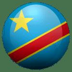 Légalisation Congo Kinshasa RDC