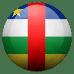 Légalisation Centrafrique