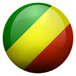 Légalisation Apostille Congo Brazzaville