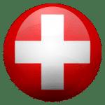 Légalisation Apostille Suisse