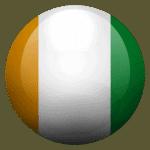 Légalisation Côte d'Ivoire
