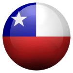 Légalisation Apostille Chili