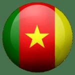 Légalisation Cameroun