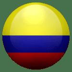 Légalisation Apostille Colombie