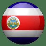 Légalisation Apostille Costa Rica