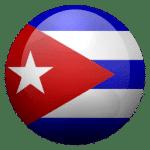 Légalisation Cuba