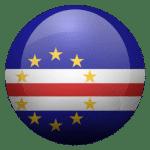 Légalisation Apostille Cap Vert