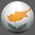 Légalisation Apostille Chypre