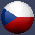 Légalisation Apostille République Tchèque