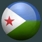 Légalisation Apostille Djibouti