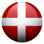 Légalisation Apostille Danemark