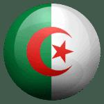 Légalisation Algérie