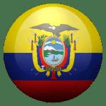Légalisation Apostille Équateur
