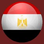 Légalisation Égypte