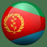 Légalisation Érythrée