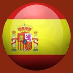 Légalisation Apostille Espagne