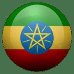 Légalisation Éthiopie