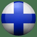 Légalisation Apostille Finlande