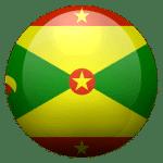 Légalisation Apostille Grenade