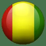 Légalisation Guinée Conakry
