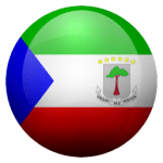 Légalisation Guinée Équatoriale