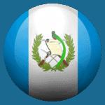 Légalisation Guatemala