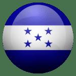 Légalisation Apostille Honduras