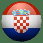 Légalisation Apostille Croatie