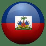 Légalisation Haïti