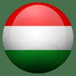 Légalisation Apostille Hongrie