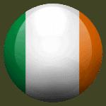 Légalisation Apostille Irlande