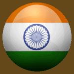 Légalisation Apostille Inde